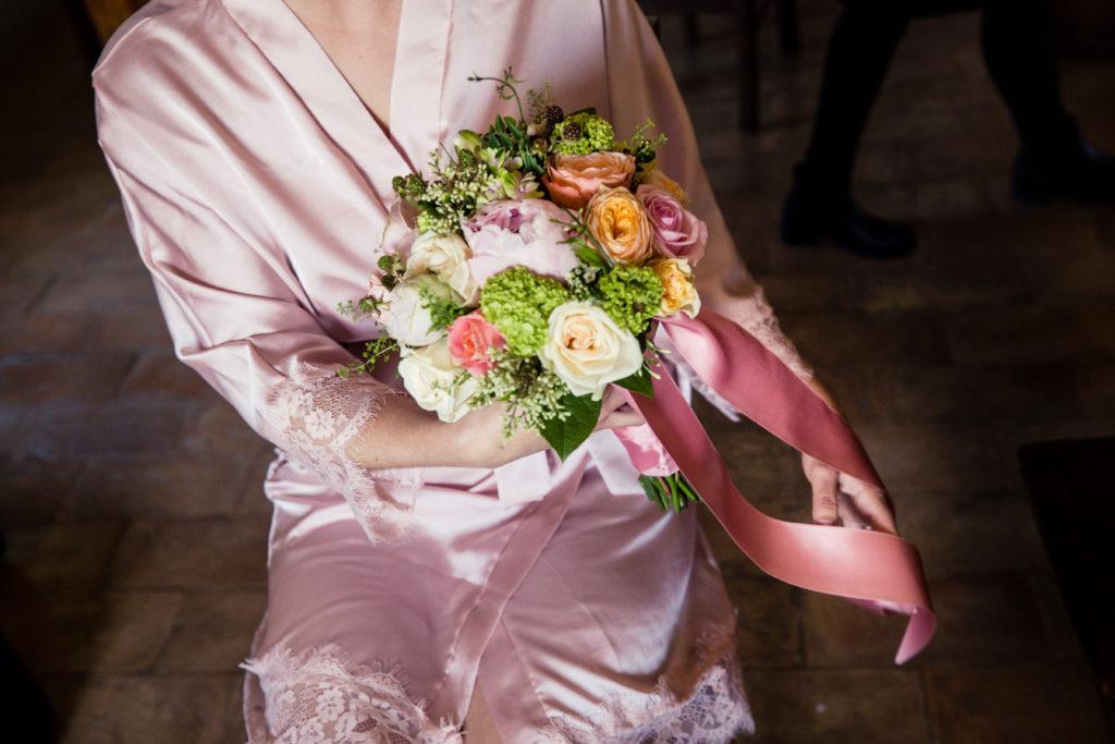 con amore wedding