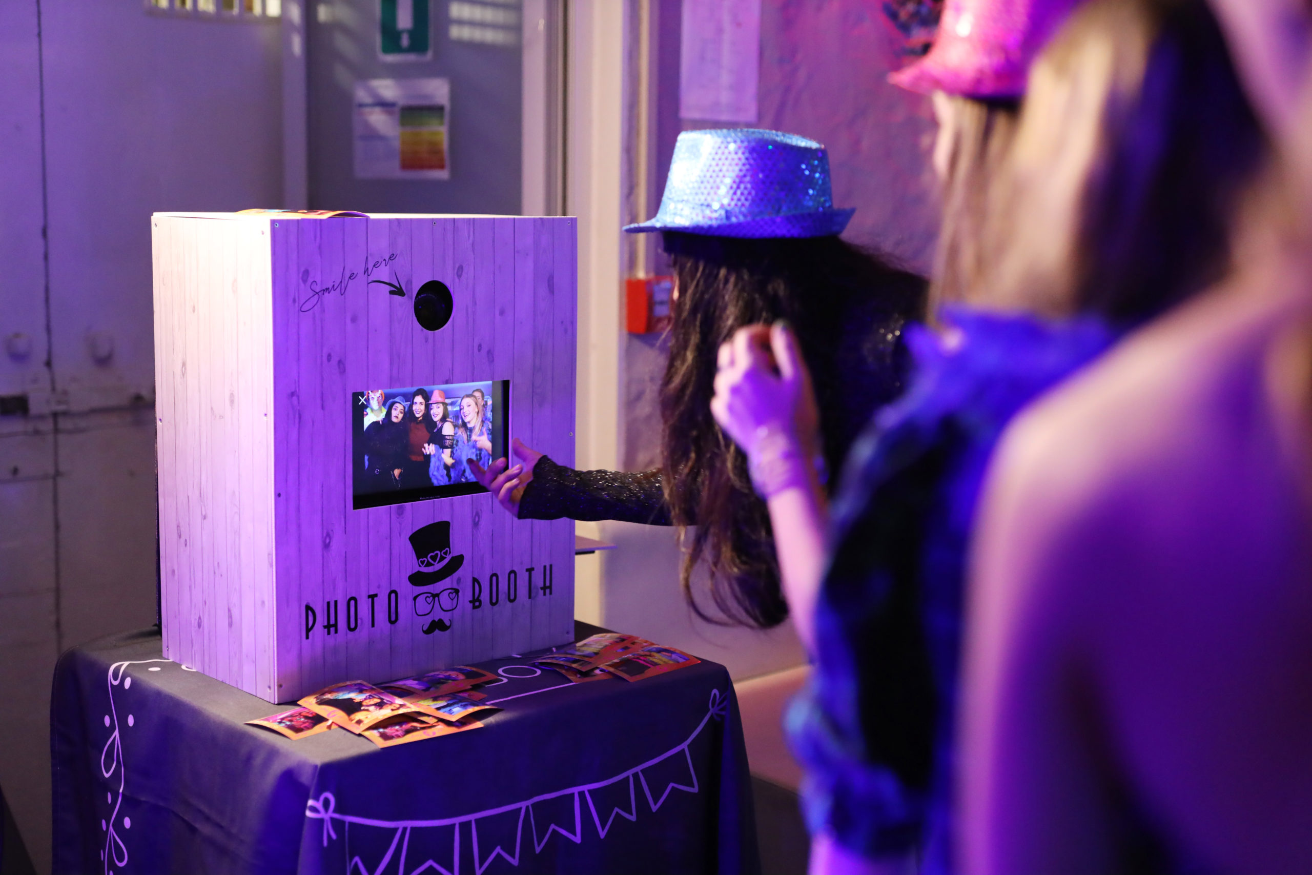 photo_booth per feste e party a grosseto